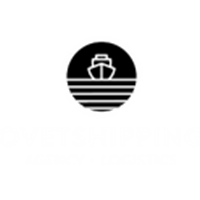 http://www.ovetshipping.nl/