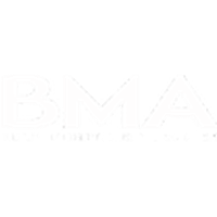 http://www.bma-agencies.nl/